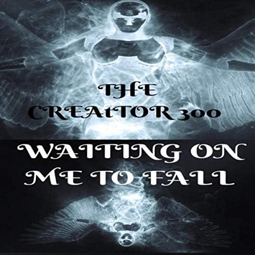 The CreatoR 300