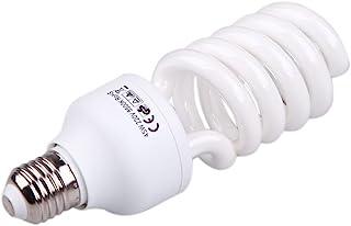 RETYLY E27 220V 45W 5500K Fotostudio Bulb Video Fotografie Daylight Licht Lampe