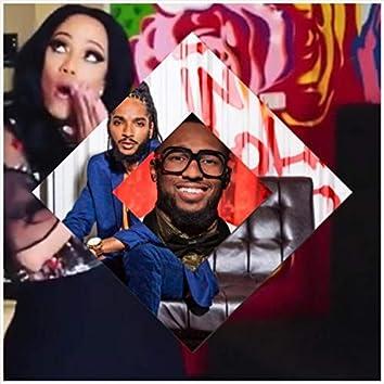 Trust the Lord (feat. Von Payne & DJ Juane Jordan)