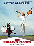 The Rolling Stones in Concert - Get Yer Ya-Ya's Out: 45 of the Best Guitar Songs from Your Favorite...