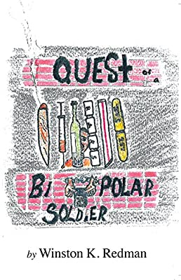 Quest of a Bipolar Soldier