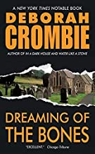 [(Dreaming of the Bones)] [By (author) Deborah Crombie] published on (February, 2007)