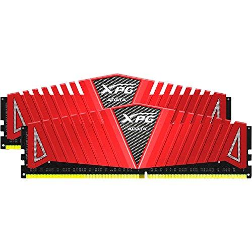ADATA AX4 u3000316g16 de DRZ Memoria D4 3000 32 GB C16 XPG Z