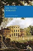 scaricare-romanzi-pdf-gratuito.pdf