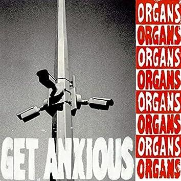 Get Anxious