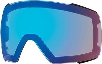 Smith Optics I/O MAG Replacement Lens