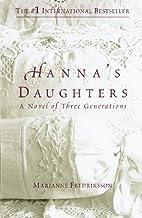 Hanna's Daughter's