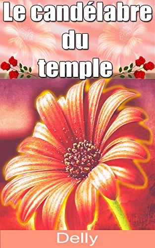 Le candélabre du temple French Edition