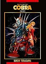 Cobra The Space Pirate, Tome 6 - Time Drive de Buichi Terasawa
