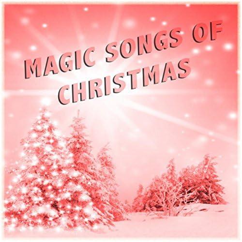 Kinder Lieder, Weihnachtsmusik & Weihnachtslieder