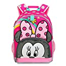 00c374b5f Disney Minnie Mouse BackpackDisney Minnie Mouse Backpack 3 out of 5 stars12  $24.95$24.95