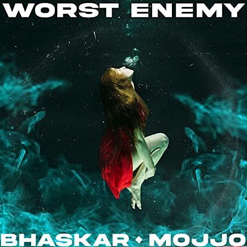 Bhaskar & Mojjo