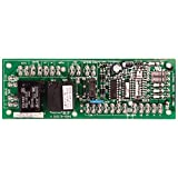 First Company CB201 Circuit Control Board for Hb/Mb/Ucq Units, 120/24V, Plastic, 0.22' x 8' x 3'
