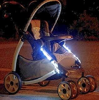 Best lights for stroller Reviews