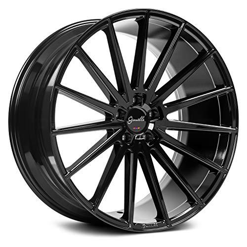 gianelle wheels - 3
