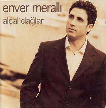 Alcal Daglar