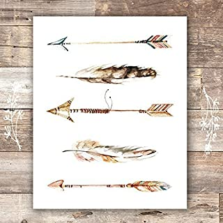 Best mexican feather art Reviews