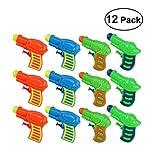 TOYMYTOY Acqua pistola Squirt pistola di plastica per...