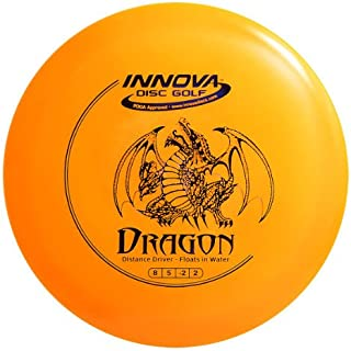 innova disc golf misprints