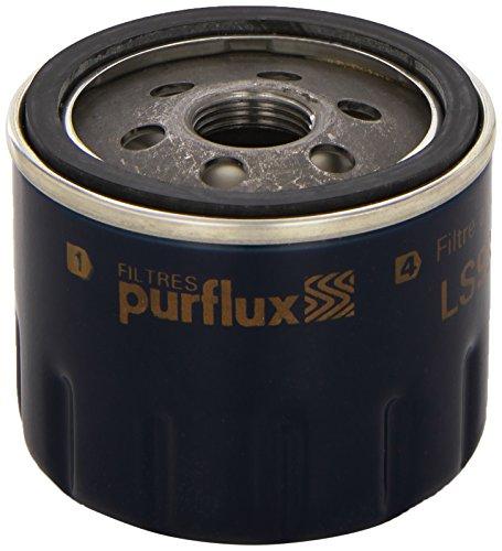 purflux LS933 Filtre à Huile