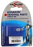 Ansmann - Ersatzbirne für ASN 15 HD / WL Serie