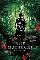 A Necessary Evil: A Novel (Wyndham & Banerjee Mysteries)