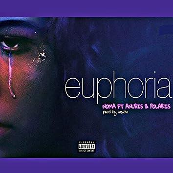 Euphoria (Maghreb hip-hop)