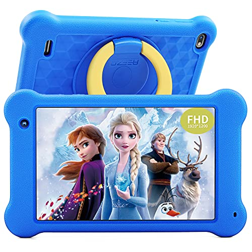AEEZO -   Kids Tablet 7 Zoll