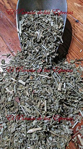 Ruda Planta 1000 grs - Ruda Hojas Natural 100% 1Kg