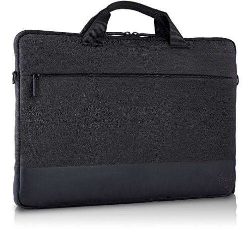 Dell プロフェッショナル バックパック 17