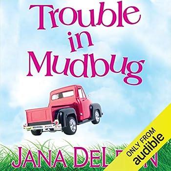 Best trouble in mudbug Reviews