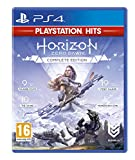 Horizon Zero Dawn - PlayStation Hits, Version physique, En français,...