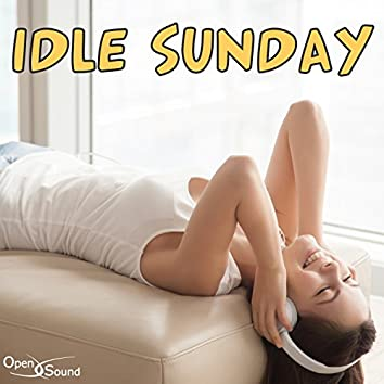 Idle Sunday (Music for Movie)