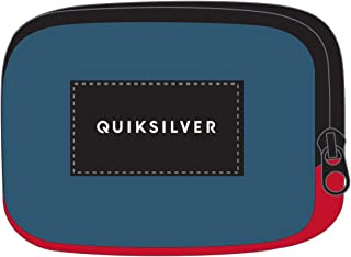 Amazon.es: monedero quiksilver