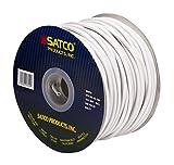 Satco 93-150 Bulk Wire, Color