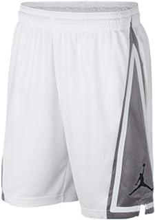 Amazon.com: Men's Athletic Shorts