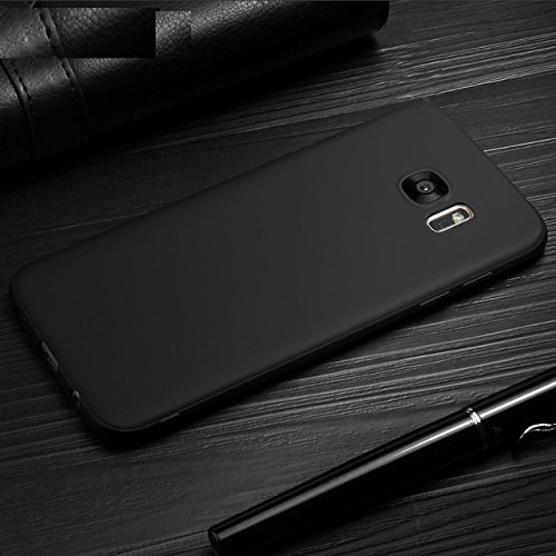 huge discount 35beb ec0eb Galaxy S6 Cover: Buy Galaxy S6 Cover Online at Best Prices in India ...