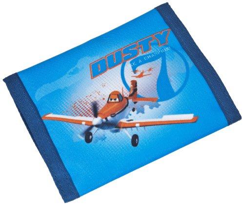 Joy Toy - Disfraz Aviones Disney Aviones (DSY-PL1135331)