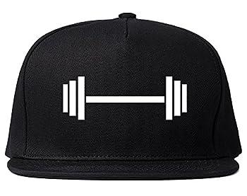 Best gym snapbacks Reviews