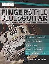 advanced fingerstyle guitar tabs