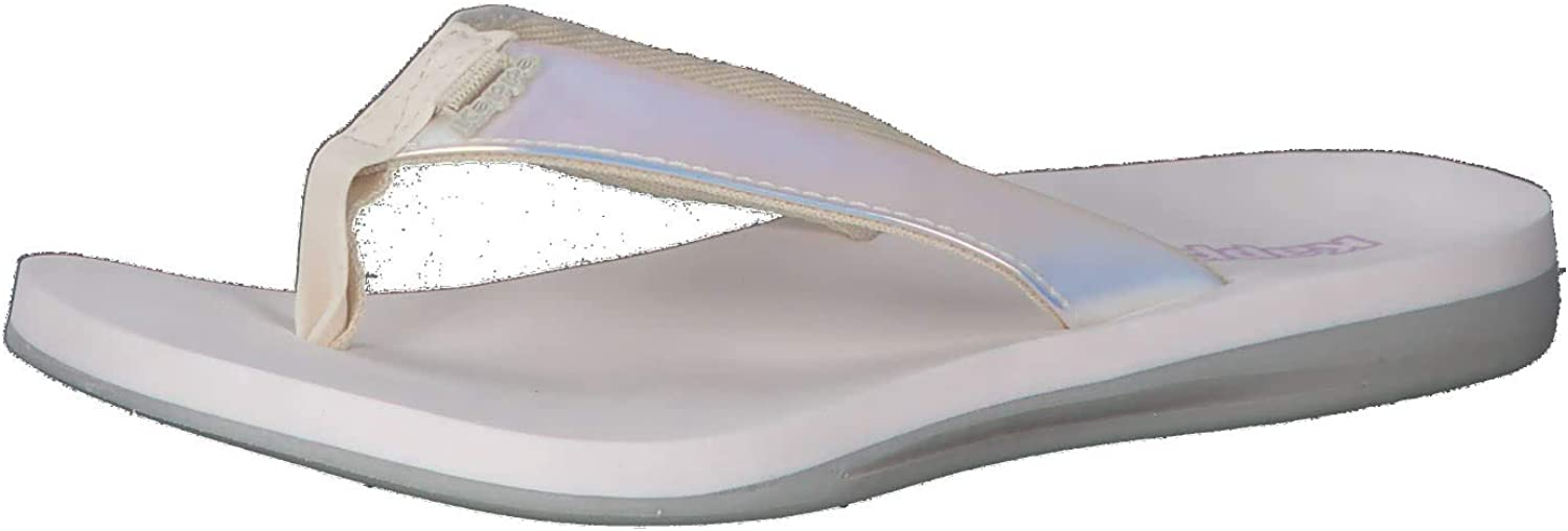 Kappa Women's Free Shipping New flops Easy-to-use Flip
