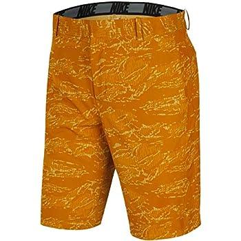 Best camo golf shorts Reviews