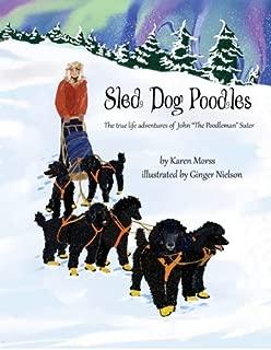 Best sled dog poodles Reviews