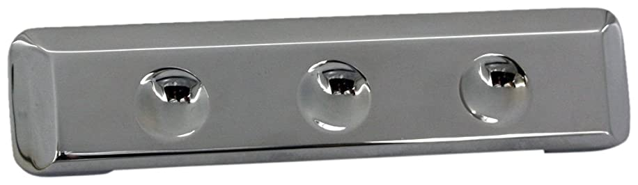 All Sales 529D Tailgate Handle