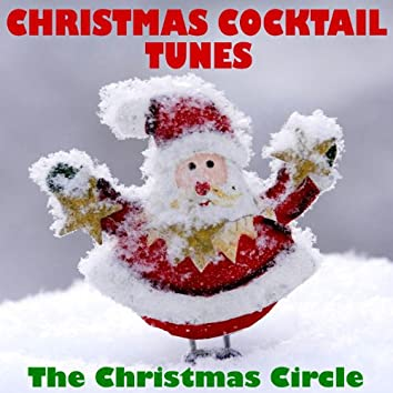 Christmas Cocktail Tunes