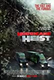 Import Posters The Hurricane Heist – U.S Movie Wall