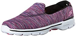 Lightweight Women's Walking Shoes