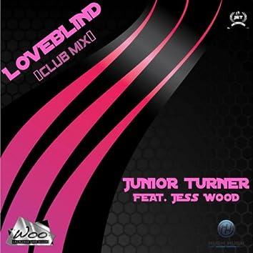 Loveblind (Club Mix) [feat. Jess Wood]