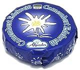 Camembert Edelweiß Latteria Lagundo ca. 250 gr.