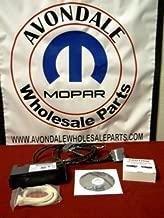 Best mopar bluetooth kit Reviews